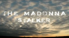 'Stalked': Full Episode