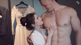Матвей и Светлана