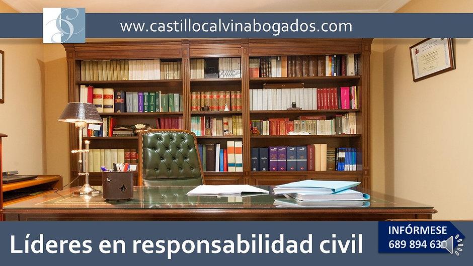 Despacho Castillo-Calvín Abogados