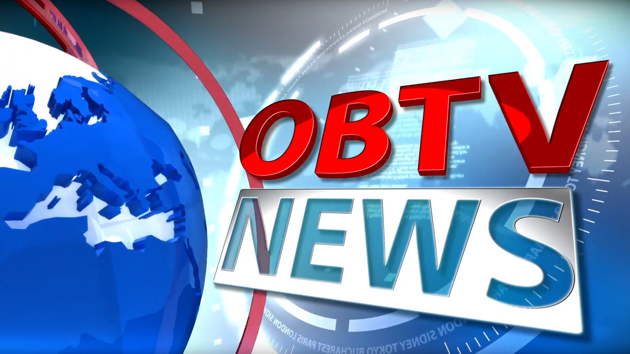 OBTV News