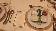 Seders