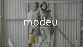 Modeu - Campaign 2020