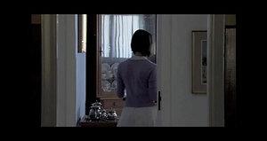 perdida entre los espejos1