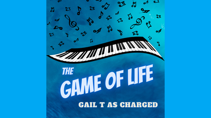 Game of Life Clip