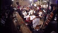 Scuola di musica Musicando presenta: Natale nel mondo, IL Est Né, Francia