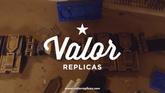 Valor Replicas