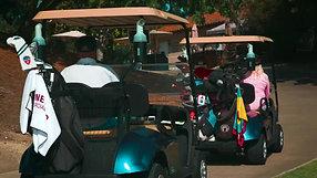 Tilly's Life Center 2020 Golf Tournament