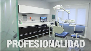 Clinicas Colomer Dental (Commercial Video 30s)