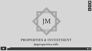 JM Properties & Investment - Video Teaser