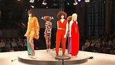 ALCINA Looks Tour 2015 in Berlin