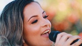 Sonatta Músicos Para Casamentos