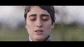 CURTA TAMAGOTCHI - TEASER 2