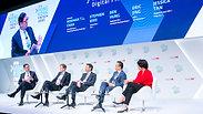 The Future of Digital Finance at the Hong Kong FinTech Week 2018