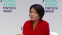 How Ping An transforms banking into lifestyle?