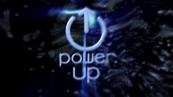 PowerUp1