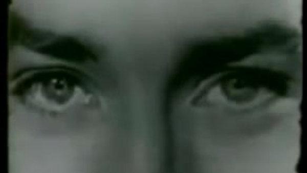 les-yeux-du-cinema-fr3-1976