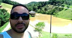 Vídeo Colaborador Carlos