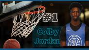 ColbyJordanH[1]
