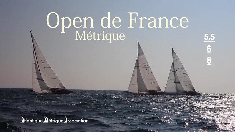 Atlantique Métrique Association
