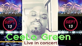 Cello Greene Agoura facebook