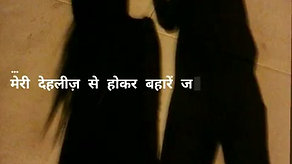 Sad song status | Tum hi aana