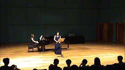 Zhang Shiyun-Flutist