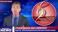 IPVAEB_Promo_v2 (1)