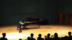 Jacob Cheng_Violin