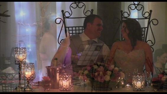 Mandy & Charl Wedding (Trailer version)_30Mar2019_ - HD 720p