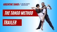 The Tango Method