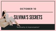 Musicality & Improvisation