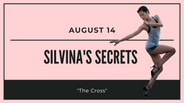 The Cross - August 14, 2021