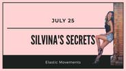 Elastic Movements