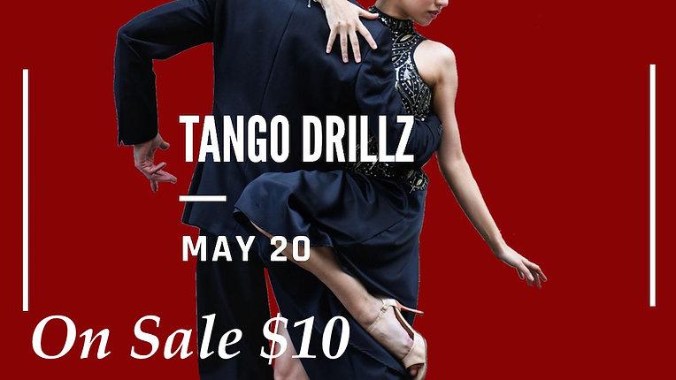 DrillZ on Sale