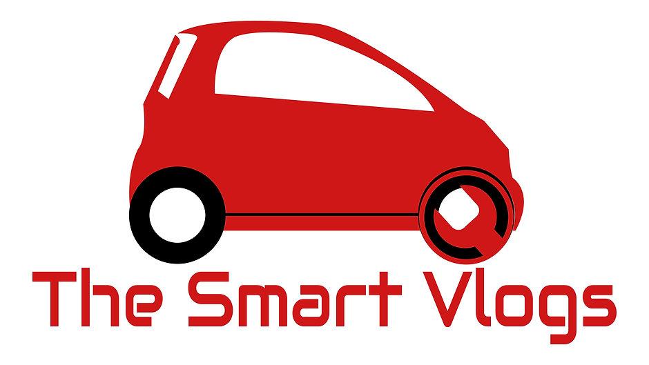 Smart Vlogs