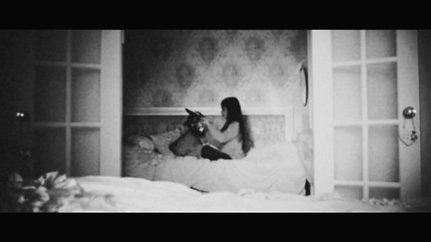 Atmostopia Anthology - Trailer