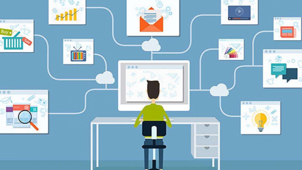 My Digital Marketing Coaching
