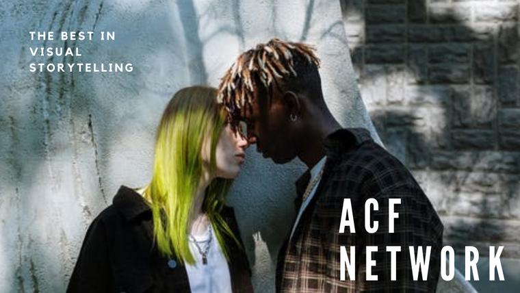 ACF NETWORK PREMIERS 2021