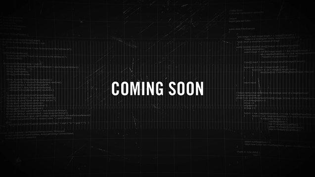 Project: Milko Coming Soon