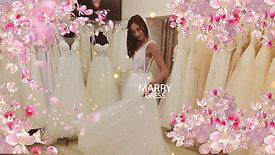 SINGLE MARRY