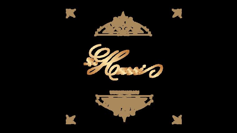 LeHarri Studio Promotion Film