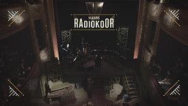 The Great American Songbook - Vlaams Radiokoor