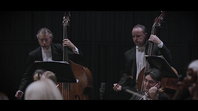 Symphony 7 - Beethoven - Anima Eterna Brugge - Jakob Lehmann - Preview