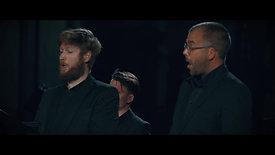 Collegium Vocale Gent - Für Jan van Eyck