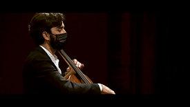 Music Chapel Festival - Beyond Beethoven