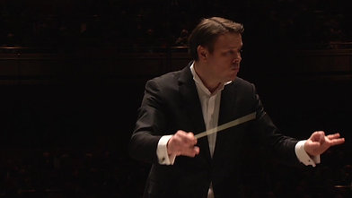 Symphony 5 - Beethoven - Casco Phil - Preview