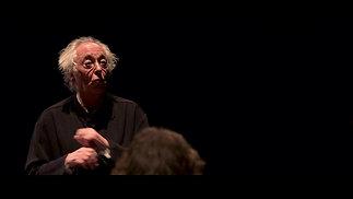 Preview Collegium Vocale Gent - Bach's early Leipzig Cantatas - Schauet doch und sehet