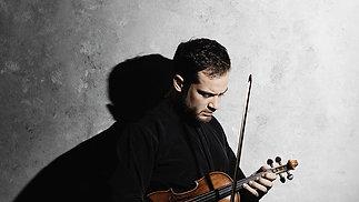 Mendelssohn & Schumann w/ Brussels Philharmonic, Marc Bouchkov teaser