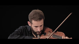 Beethoven in Pocketsize - Symphony No. 4 by soloists of Orchestre Philharmonic Royal de Liège