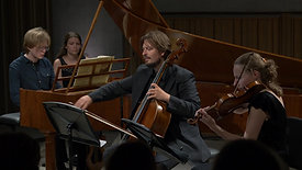 MA Festival Brugge's Competition Final - Dmitry Ablogin